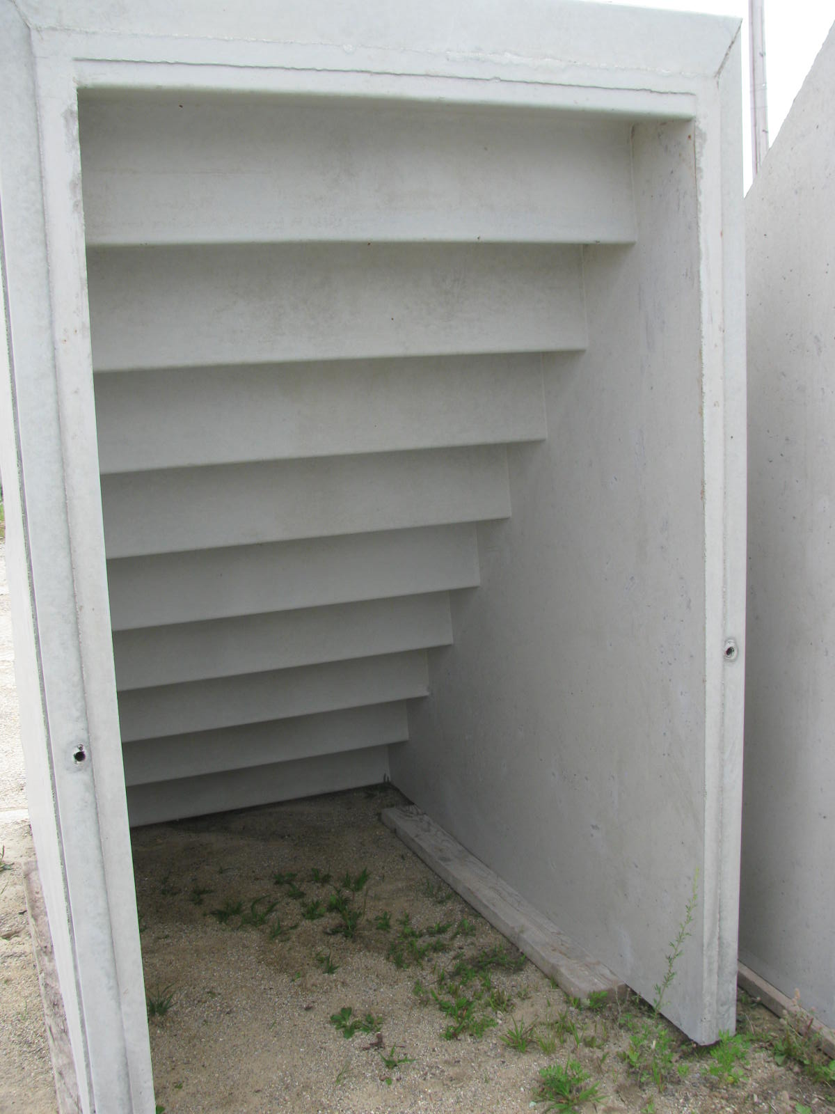 Residential Building Phoenix Precast Products